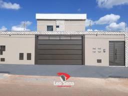 Adquira seu Apartamento novo no res. Cerejeiras com R$ 14.000 de desconto na entrada