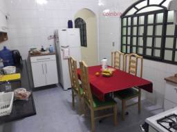 Casa no Bairro Vila Bretas