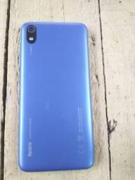 Xiaomi Redmi 7A novo