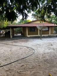 Casa Itacaiú- Araguaia