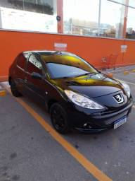 Peugeot 207 XRS 1.4 completasso!!!!!!