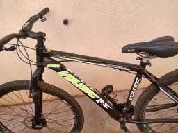 Vende se bicicleta aro 29