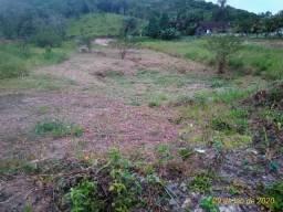 Troco terreno em área rural Vila Nova-Joinville(SC)