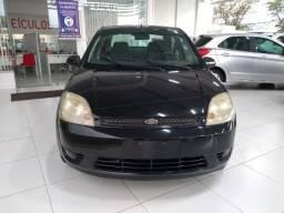 Fiesta 2004/2005 1.6 mpi sedam 8V flex 4P manual