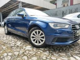 Audi A3 Automatico Atraction Extra Negociável