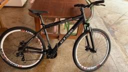 Montain Bike GTS M1 aro 29