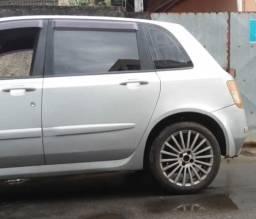 Fiat Stilo 2007 - 14000$