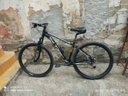 Bike usada Aro29