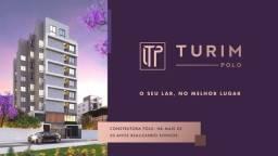 Simone Freitas Imóveis - Vende-se apartamento no Jardim Amália - Volta Redonda