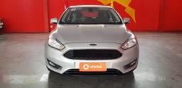 Focus Hatch SE 1.6