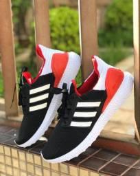 Adidas ultraboost nacional