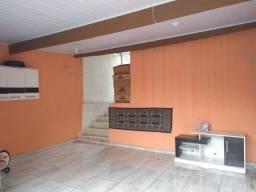 Oportunidade! Casa térrea/ 2 Dorm./Acesso Av. Paulo Emanuel de Almeida/ 170 Mil
