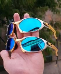 Oculos Oakley Romeo Polarizada