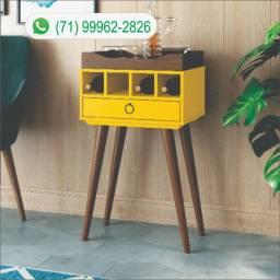 Poltrona móveis poltrona