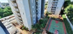 Apartamento no Edifício Pinheiros Condomínium Club