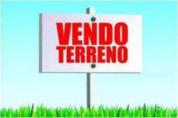LC-Terreno Residencial São Jerônimo *ótima localização