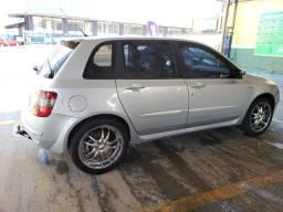 Fiat Stilo 1.8 04/04