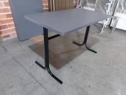 Mesa semi novo