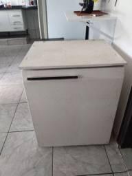 Mini geladeira frigobar 110 volts entrego São Carlos