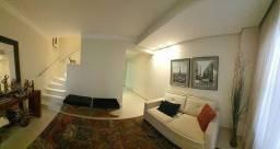 Casa de condominio c/ 03 quartos sendo 01 suite
