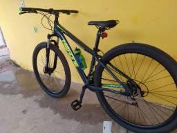 Bike highone