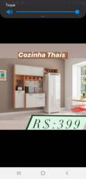 Armário armário armário armário Thais PROMOÇÃO 399 SUPER BARATO PROMOÇÃO  armário