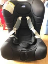 Cadeira Carro Bebê