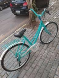 Bike zerada aro 26