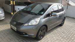 Honda fit 2012 1.5 completo