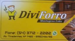 Diviforro