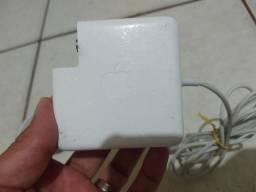Carregador MacBook Pro 2012