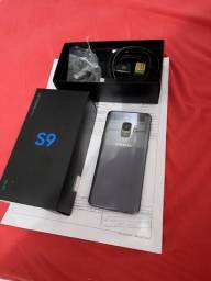 S9 top