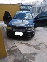 Audi A3 1.6 sr