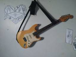 Guitarra Memphis Tagima