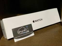 Apple Watch SE 44mm NOVO/LACRADO