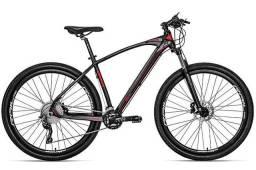 "Bicicleta Elleven Rocker Aro 29"""
