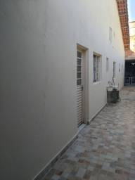 Casa a Venda - Righi