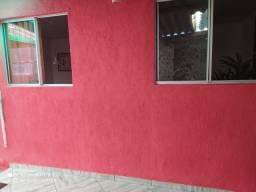 (RAYANE) Linda casa no Heliópolis-BH