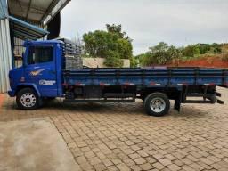 Camionete 710pus