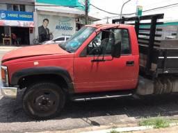 Caminhão GMC ano 2000