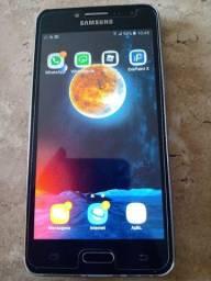 Samsung Galaxy j2 grátis 2 capas estilosas