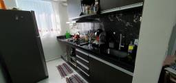 Apartamento no Parque Independência Barra Mansa