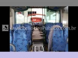 Ônibus Scania/k310 Neobus, Ano 2008 wbabf pkakx