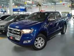 Ford ranger 3.2 4x4