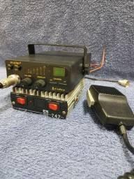 Radio Px  e Bota