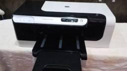 Vendo impressora HP Officejet pro 8000