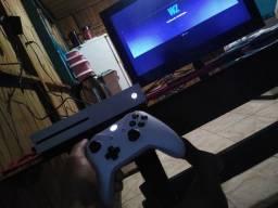 Vende-se Xbox one