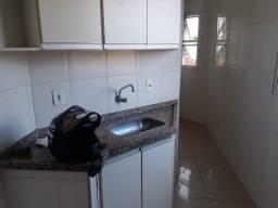 Apartamento Parque Estoril