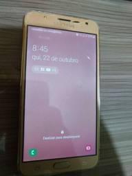 Samsung Galaxy J7neo