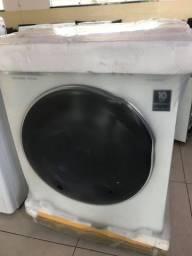 Lava e seca Samsung 11kg (embalada)